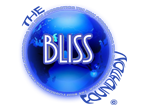 copyright (c) 2015 The Bliss Foundation